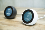 亚马逊发布智能闹钟等多款新品 加速布局家居场景