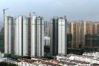 三成限售城市未限购 楼市调控逻辑或生变