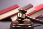 司法部:今年底实现法院看守所法援值班律师工作站全覆盖