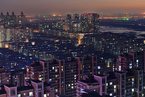 河北三河服务北京城市副中心建设 暂停域内房屋新(改、扩)建行为
