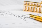 资本投入大幅下降 9月万事达卡财新BBD中国新经济指数降至29.6