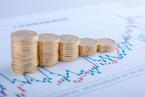 9月财政收入同比增长9.2%  支出增速继续回落