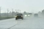 中国气候指数报告称10月仍需关注局地雨涝灾害