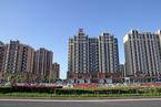 黄金周北京网签跌逾七成 预计房价继续稳中有降