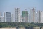 """""""土地财政""""是中国伟大的制度创新吗?——兼与赵燕菁商榷""""土地财政"""""""