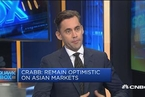 分析人士:中国内地与香港股票市场愈加完善