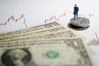 理智和多元将是中资在美投资的新趋势