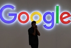 谷歌四季度营收上涨24% 云业务单季收入10亿美金