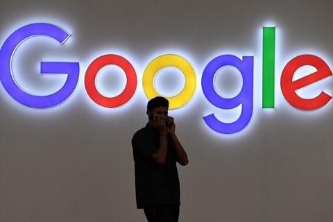 谷歌新设深圳办公室 落户平安中心85层