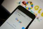 继Facebook之后 谷歌广告平台也被曝遭俄方利用干扰美国大选