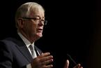澳前贸易部长:澳大利亚对中资投资的担忧终将过去