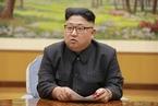 """韩大量军事机密遭朝鲜黑客盗取 内含对金正恩的""""斩首行动"""""""
