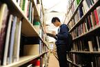 英政府自揭种族差异鸿沟 华裔上大学比例高出白人两倍
