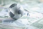 【周四国际市场回顾】银行股领跌 美股走低
