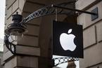 苹果回应高通起诉:要求在中国禁售iPhone必将以失败告终