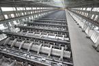 魏桥集团采暖季停产电解槽数超30%