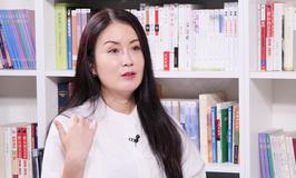 【片花预播】王秋杨:做公益后觉得奢侈消费很可耻