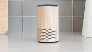 这个硅谷项目使Alexa和Google Home升级成健康助理