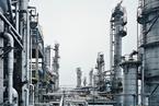 新疆伊犁100万吨煤制油项目环评终过关 曾因未批先建受处罚