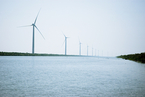 三峡集团拟将新能源作为第二主业