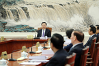 中国将制定第十个刑法修正案