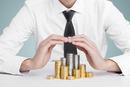普惠金融系列之三:动产融资难在哪里