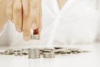 普惠金融系列之二:小贷公司变形记 竟然不是金融机构?