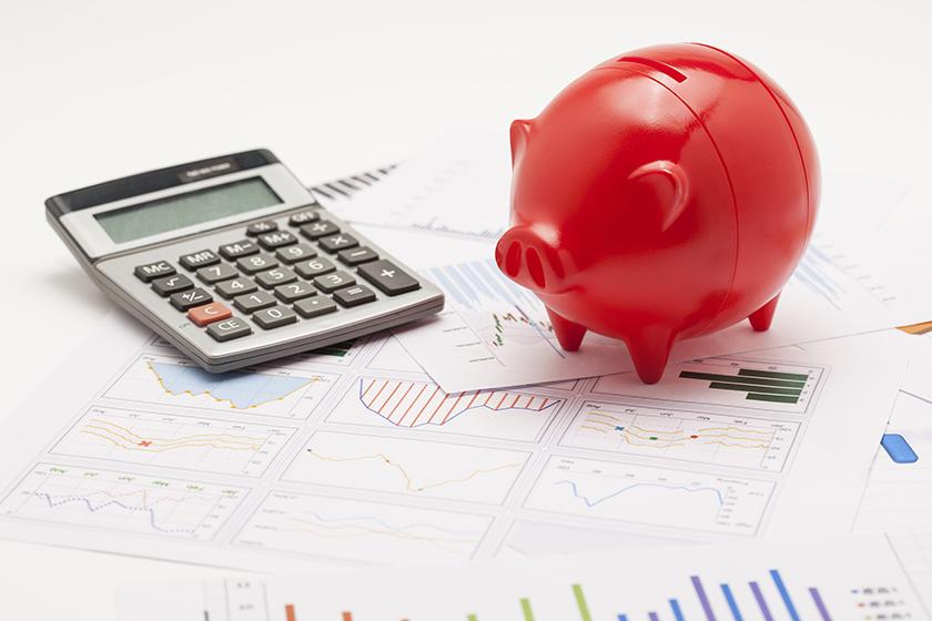 1月新增贷款2.9万亿达历史峰值 央行窗口指导2月规模