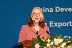 澳驻华大使 :澳大利亚将坚定地与中美均保持良好关系