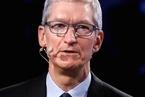 苹果考虑收购医疗诊所 或为Apple Watch向医疗硬件转型铺路