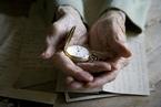 """""""老龄化资金""""构成:保险为何占比低"""