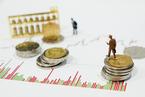 研究机构预计今年最后两个月金融数据难有超预期表现