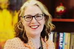 专访澳驻华大使:澳大利亚没有哪个领域绝不向中资开放