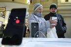 iPhone X供不应求 苹果新品市场销售冰火两重天