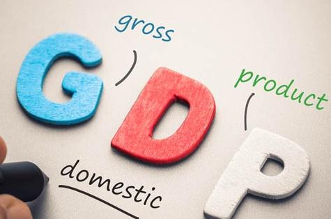 亚行预测:2018年中国经济增速放缓