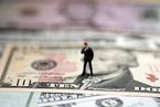 财政部将发20亿无评级美元主权债券 10月25日香港推介