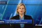 瑞银:投资者采取分散策略可规避美元升值的风险