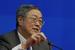 China Must Guard Against 'Minsky Moment,' PBOC's Zhou Says