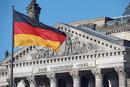 分析│德国新政府组阁三党谈判 一场艰难选择