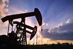 OPEC宣布降低减产幅度 日产量增约60万桶