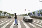 【封面报道·辅文】自动驾驶上海路径