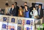 日本大选预判:安倍或再迎来大胜 内外政策航向何方