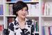 【片花预播】吴小莉:要把快乐作为人生常态