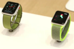 苹果营销新举措:坚持运动2年可以25美元买Apple Watch