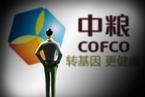 中国粮油控股拟85.79亿港元腾挪生物燃料及生化资产