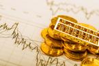深铁转让前海国际股权 曾是宝万之争焦点