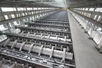 魏桥集团电解铝合规产能再限30%系谣言