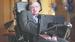 霍金公开1966年博士论文 访客量激增致网站瘫痪