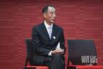 秦晓:市场尚未完全建立中国经济企稳信心