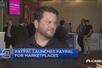 Paypal高管:我们致力于提高移动支付的便利性
